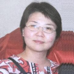 Lei-Zhang