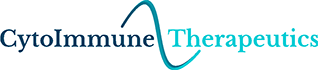 cytoimmune-logo